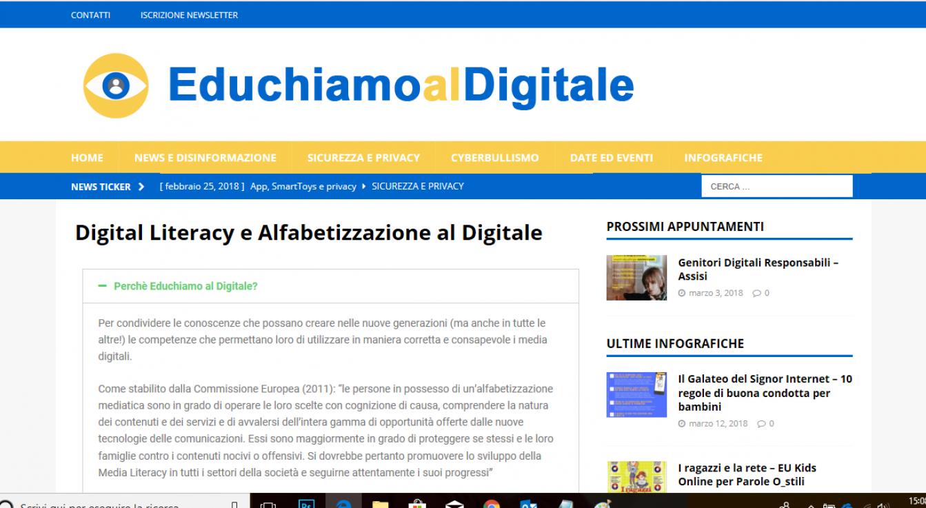 educhiamoaldigitale_fullscreen