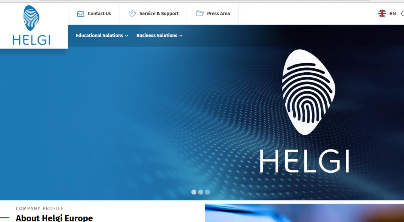 helgi_fullscreen